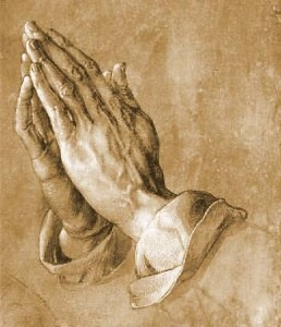 praying-hands-258x300.jpg