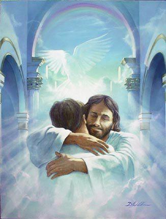 Jesus_Loves_U