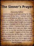 sinnersprayer
