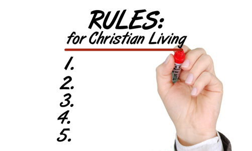 rules-for-christian-living-1024x613