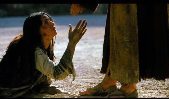sinner-at-jesus-feet