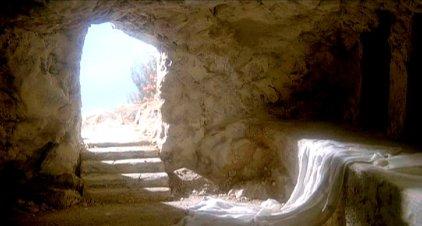 empty_tomb11