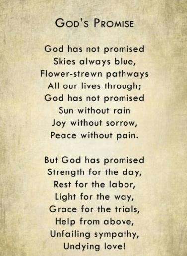 Gods Promise2