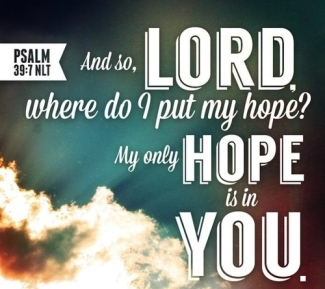 52050-my-hope-is-in-you
