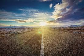 road2eternity