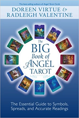 AngelTarotCards