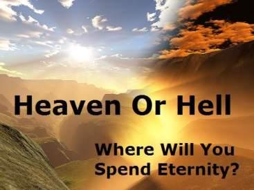 heaven-or-hell-eternal-destiny