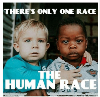 we-are-not-born-racist-people-learn-to-be-racist-6800532