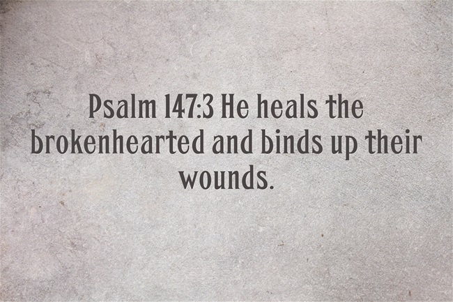 bible-verses-about-the-downhearted