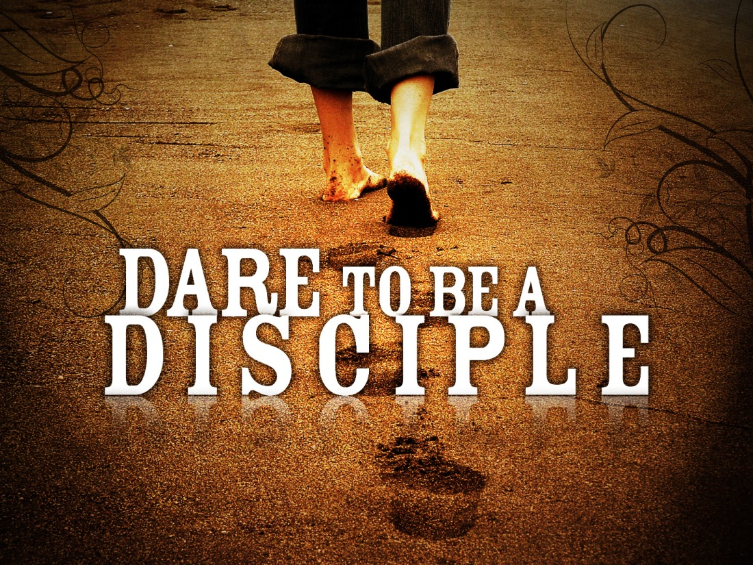 dare-to-be-a-disciple_t