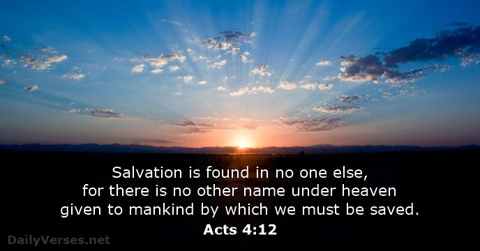 acts-4-12
